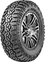 Best tire chains 285 70r17 Reviews