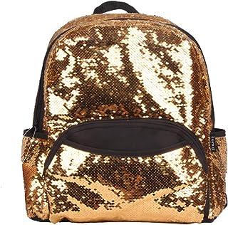 ea98c2d744 Amazon.com  Golds - Backpacks   Luggage   Travel Gear  Clothing ...