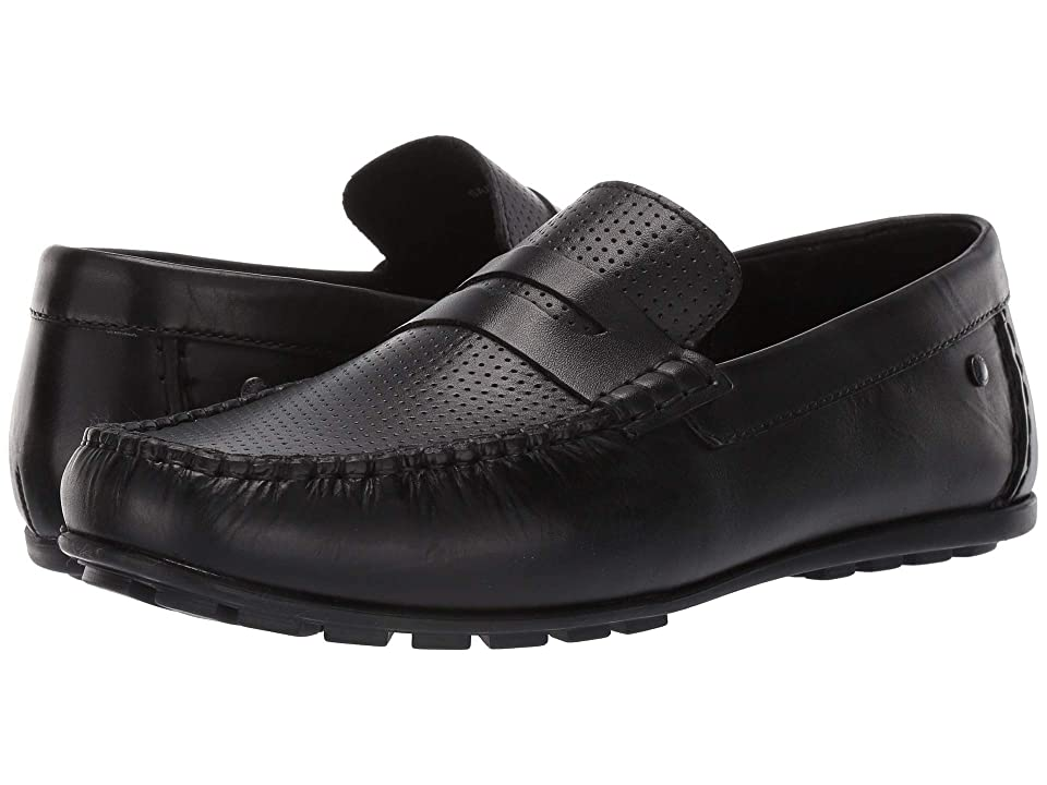 Base London Attwood (Black) Men