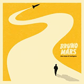 Best mp3 marry me bruno mars Reviews