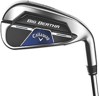 Callaway Big Bertha B21 Single Iron