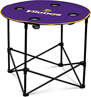 Best viking table and chairs Reviews
