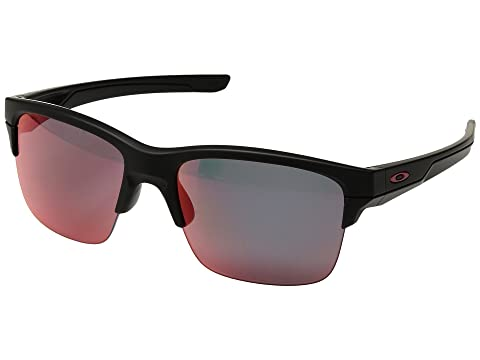 065e71a2148 Oakley Thinlink at 6pm