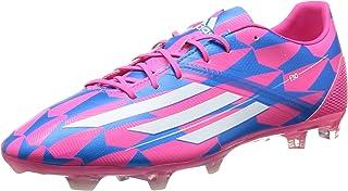 scarpe calcio uomo adidas f30