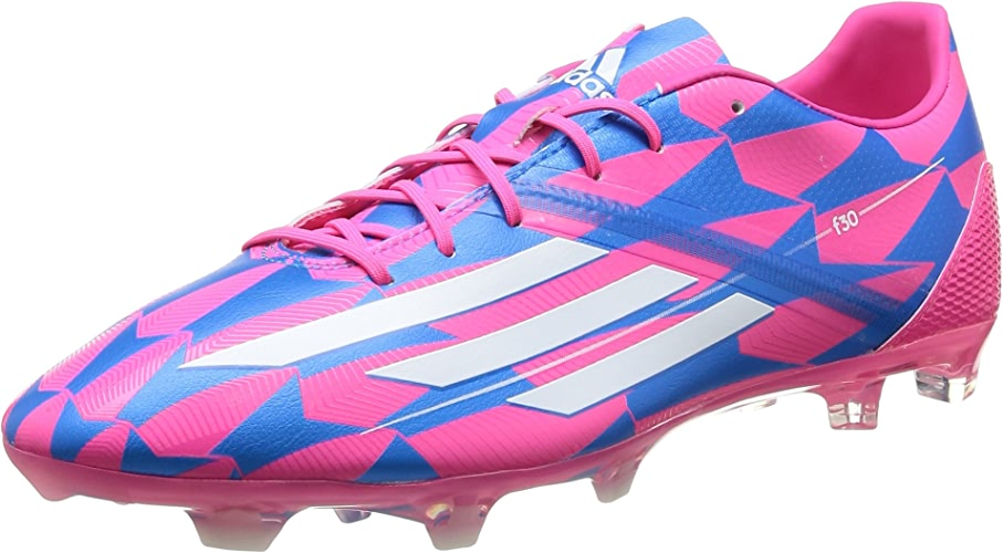 Adidas FG F30 Chaussures de Football pour Homme