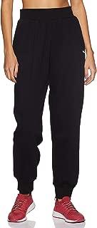 PUMA Women's Rebel Pants
