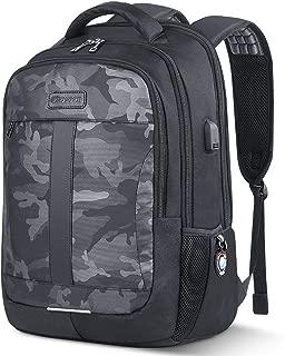 Best camo school bags Reviews