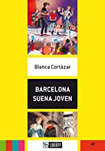 Barcelona suena joven. Con File audio per il download