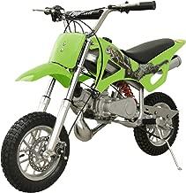 Best gas gas 50cc trial Reviews