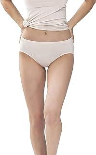 Mey Organic Culotte en Coton - Blanc 29816