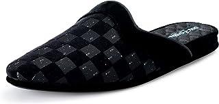 7909eb81523cd Amazon.com: By de Dolce - Shoes / Men: Clothing, Shoes & Jewelry