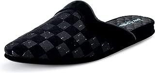 Best dolce gabbana slippers men Reviews