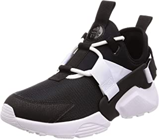 Best nike city court 5 Reviews