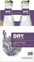 Best dry lavender soda Reviews
