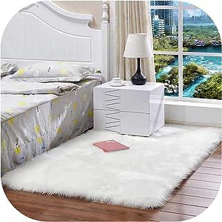 . Amazon com  White   Carpet   Carpet Tiles   Flooring Materials