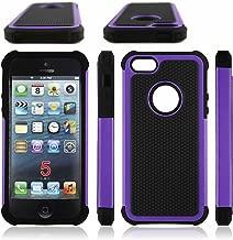 Best dark purple iphone 5 case Reviews