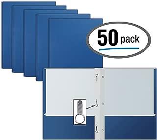 Best pocket folder size Reviews