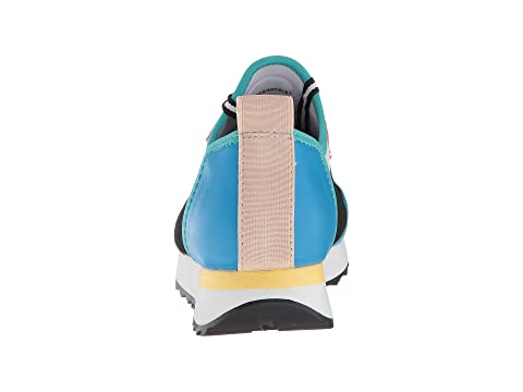 Free Shipping Cheap Outlet Cheapest Price Steve Madden Antics Sneaker Bright Multi Clearance Online Cheap Real Shopping Discounts Online OLQd4