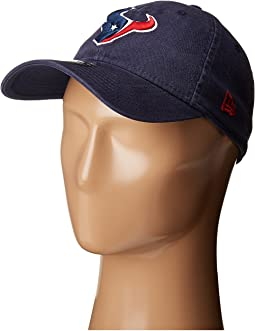 New Era Houston Texans 9TWENTY Core