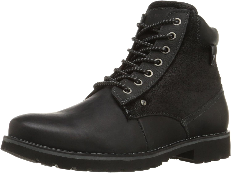 Steve Madden Men's Canterr Boot