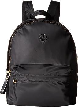 Tory Burch - Nylon Backpack