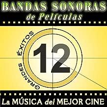 musica mapuche mp3
