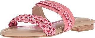 Women's Sade Flat Sandal