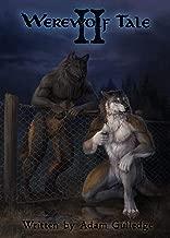 Werewolf Tale II (English Edition)