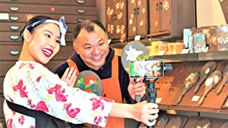 Decorate Your Room with Handmade Crafts and Items from Tokyo
