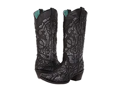 Corral Boots C3423 Cowboy Boots