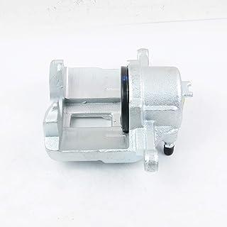 GTV INVESTMENT 1 E81 Brake Servo Pressure Sensor 34336875605 NEW GENUINE