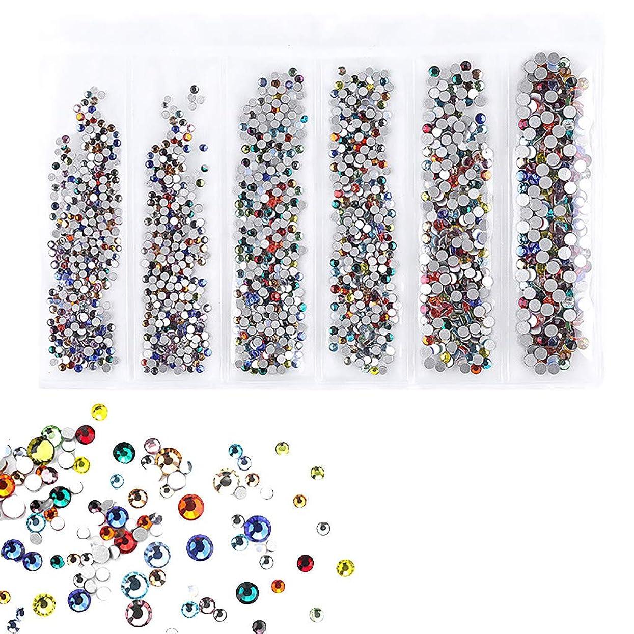 モーテルマザーランド不規則なPosmant 便利な 高品質 耐久性あり カラフル 美容 ツール ネイル用品 ネイルドリル マニキュア ペディキュアファッション パーティー 多目的 マニキュア メイク 複数の色 選択できます 携帯便利