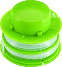 Earthwise RS90102 Replacement .065 Line Spool for Model OPP00010 T2 String Trimmer