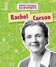 Rachel Carson (World-Changing Scientists)