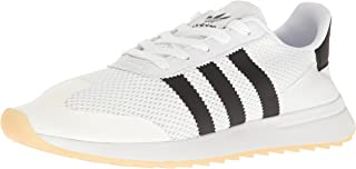 adidas Women's Flashback W Fashion Sneaker