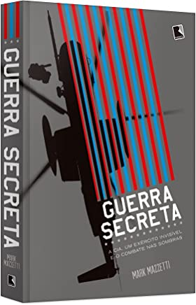 Guerra secreta