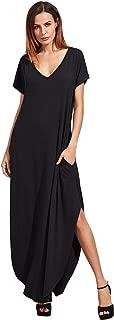 Best casual wear dresses Reviews