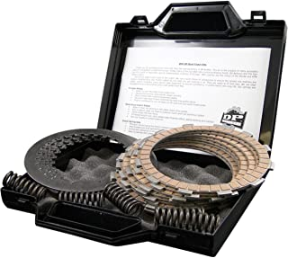 Best can am ds 450 clutch kit Reviews