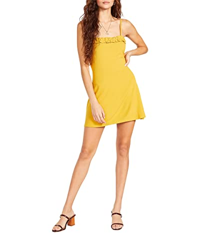 BB Dakota x Steve Madden One Summer Night Dress
