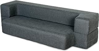convertible sofa bed mattress