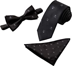 Amazon.es: corbata hermes