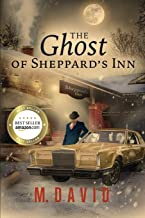 The Ghost of Sheppard's Inn