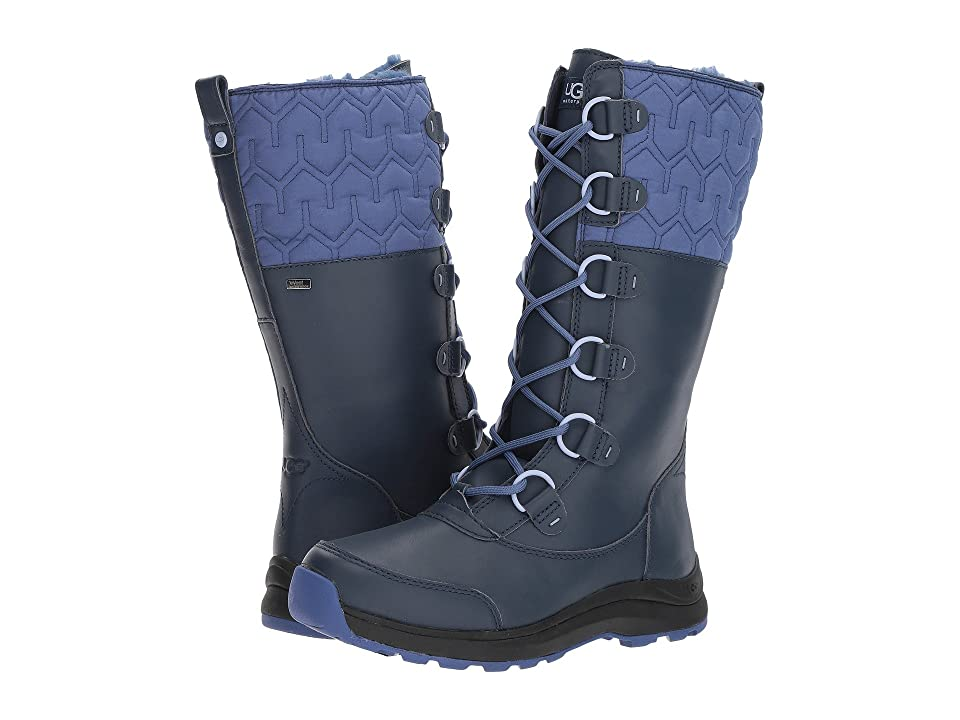 UGG Atlason (Navy) Women