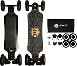 Best gtx evolve skateboard Reviews
