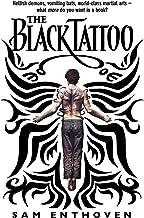 The Black Tattoo (English Edition)