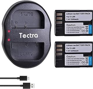 Best pentax k1 battery grip Reviews