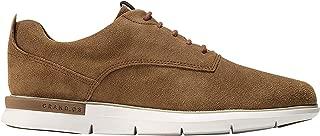 Men's Grand Horizon Oxford II Sneaker