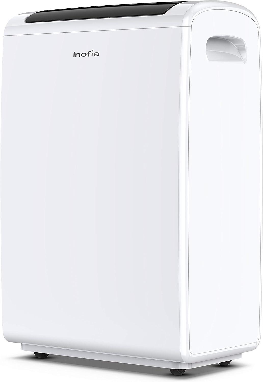 GGCC Dehumidifier 70 Pint 4 500 Sq Factory outlet Dehumidifiers for Basement Ft Ranking TOP10