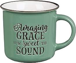 Best grace coffee mugs Reviews