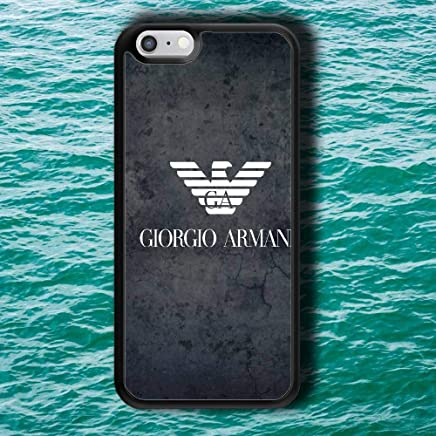 coque iphone 8 plus armani